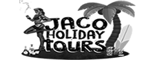 Costa Rica Bachelor Party Packages | bachelorette party Planning