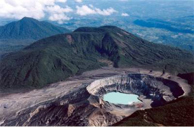 poas-volcano-tour-package
