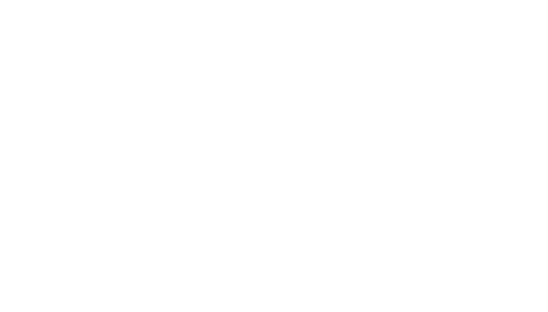 Jaco Costa Rica Tours